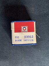 Sealed Vintage Delco Remy Original # 1971528 Diode Nos D3912