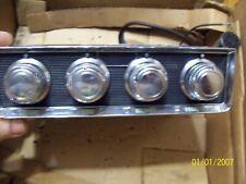 radio stereo multiplex camaro