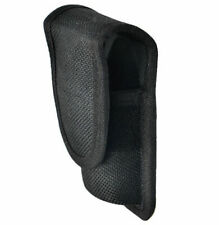 Mil-Tec Pouch Cover Case 50ml Protection Black