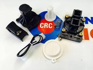 Kit Pressostat Sanit / Riscald. Rechange Chaudières Original MTS COD :