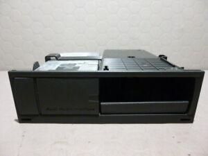 Audi A3 8P TT 8J AMI CAN Audi Music Interface Steuergerät 8P0035785 8P0057785 RS