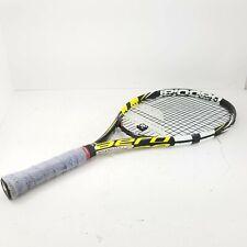 "Babolat AeroPro Drive Jr. 25 Tennis 100"" Racket 4-0/8 Grip Racquet"