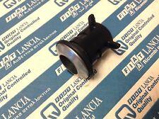 FIAT PUNTO FIAT MULTIPLA SEICENTO DOOR LOCK SURROUND RIGHT NEW GENUINE 7736987