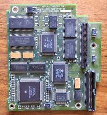 PowerBook 140 Logic Board (68030, part# 820-0410-05)