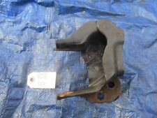 99-00 Honda Civic Si B16A2 top transmission mount bracket post OEM VTEC B16 B16A
