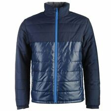 adidas Basic Jackets for Men
