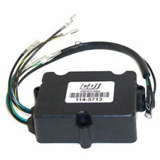 Mercury 6-20 HP Outboard Switch Box 1997-00 Power Pack