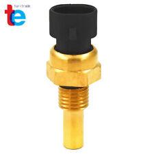 Water Temp Sensor For EFI Delphi UTV MSU 400 500 700 800 HiSUN MASSIMO TSC YS