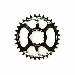 Unite Sram Boost Chain Ring Narrow / Wide Direct Mount Chainring CLEARANCE