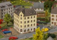 Faller 282782 - 1/220 / Z - City House (Lasercut) - New