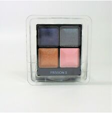 Givenchy Prisme Quatuor Eyeshadow 4 Frisson #5 -REFILL- *NEW TST*