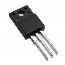 1pcs BZW50-82 Diodo transil 5kW unidirezionale P600 ST MICROELECTRONICS