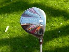 Ping GLe 2 Series Holz 3 19 Grad Damen rechts neu UVP 279 Euro - 25%