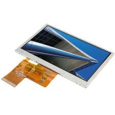 """Winstar WF43GTIAEDNNZ# 4.3"""" LCD TFT Display"""