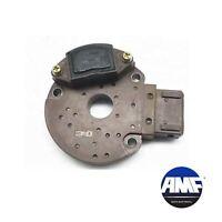 DAEWOO MATIZ  ignition distributor module 329018-1 for DAC type