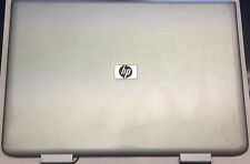Hp Pavilion ZD7000 Cover Back Bezel posteriore monitor EANT1001011 3BNT1LCTP07