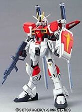 HG 1/144 ZGMF-X 56 S / β Sword Impulse Gundam (Mobile Suit Gundam SEED DESTINY)