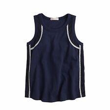 a77981933b3 Girls  Tops   T-Shirts (Sizes ...