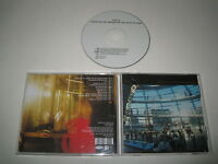 Stella/Finger on The Trigger for Years To Come (Rough Trade / Rtd 138.3720.2) CD