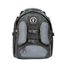 TAMRAC 5585 Expedition 5x-camera bag backpack lense canon nikkon sony EMS