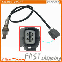 Oxygen Sensor compatible with HONDA CIVIC 01-05 RSX 05-06 Downstream Heated 4 Wires
