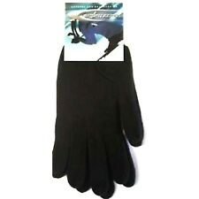 THERMAL GLOVE LINERS 100% POLYPROPYLENE XSMALL TO XXLARGE VERY WARM!!