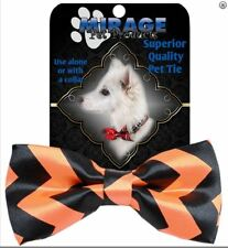 Halloween Costume Dog/Cat Bow Tie- One Size Fits All