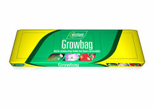 Westland Flowers Fruit Vegetables Tomatoes Compost Growbag 33 Litre