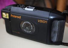 Appareil photo instantané : POLAROID VISION (Testé : Fonctionne)