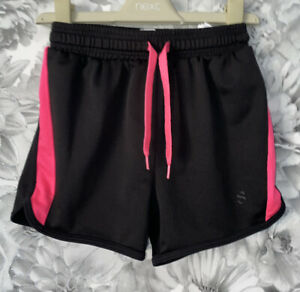 Girls Age 4-6 Years - H&M Sports Shorts