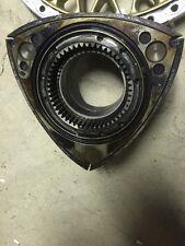 MAZDA RX-7 GSL-SE 1.3 Engine Rotor OEM Single Used #1