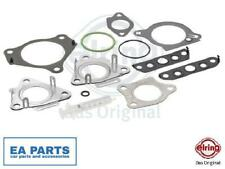 MOUNTING KIT, CHARGER FOR CHRYSLER JEEP MERCEDES-BENZ ELRING 309.980