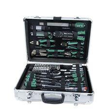 Bosch 1600A001SF i-BOXX Shelf 3 Pieces