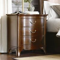 American Drew Cherry Grove The New Generation Nightstand Bedside Chest 091-420