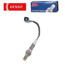 OEM Denso Oxygen Sensor Upstream For Toyota 4Runner (4.7L engine) 2002-2004