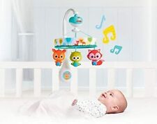 Tiny Love Mobile Lullaby