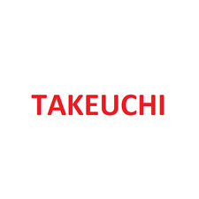 Takeuchi 19000-75799 Arm Swing Seal Kit TB145