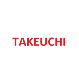 Takeuchi 19000-51699 Boom Seal Kit TB020