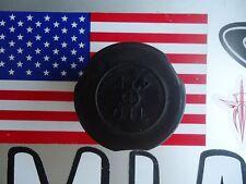 YAMAHA MJ50 TOWNY 50 OIL CAP 1982 NEW!!