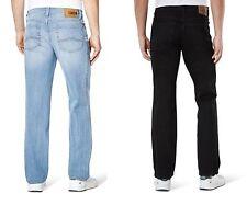 Mustang Oklahoma (Tramper) Herren Jeans, W30 - to - W42  *NEU*  WOW