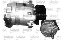 VALEO Compresor, aire acondicionado OPEL VECTRA FRONTERA VAUXHALL 699102