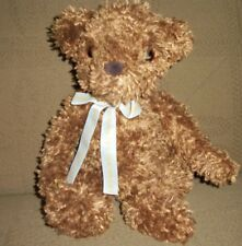Sak Younkers Bear plush