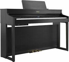 Roland HP-702 CB Digitalpiano schwarz matt 10 Jahre Garantie OVP vorrätig !