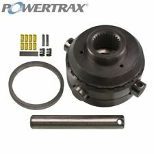 Differential-Base Rear Powertrax 9206902800
