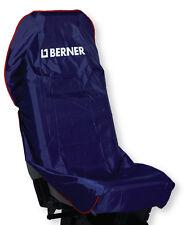 Sitzschoner multicanaux, de nylon l'original Berner nez Lavable 200915