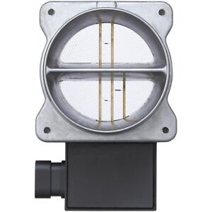 Mass Air Flow Sensor-MAF Sensor with housing Spectra MA100