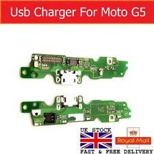 Charging Ports for Motorola Moto G for sale   eBay