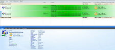 Antminer L3+, L3++ Blissz Custom Firmware (v1.02) LATEST (NO DEV FEE)