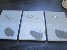Steinimprägnierung Naturstein, Betonstein, Schmutzabweisend -lösungsmittelfrei-