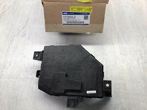 2008-2011 Ford Ranger OEM Alarm Keyless Lock System Control Module 8L5Z-15604-EA